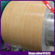 Steel coil/ppgi/gl/ppgl/gi From Shandong