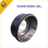 brake drum iran/sand casting brake drum/light truck brake drum