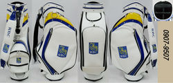 2013 New Style Golf Bag (GB-1303)