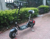 hot sale new condition 4-stroke 49cc kids mini gas scooter motorcycle for cheap sale