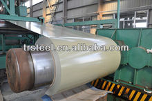 prepainted coil/paint color code steel ppgi/ppgi coils from shandong