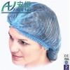 Plastic Disposable Head Cover Mob Cap meet strict international standards Disposable Head Cover Mob Cap