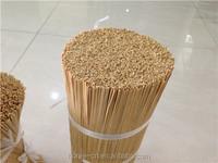agarbatti bamboo incense stick for religion