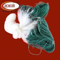 Nylon Monofilament Fishing Net For Sale