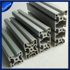 Shenyang manufacturer of industrial aluminum sections