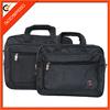 1680d laptop bag nylon laptop sleeve buy laptop bags