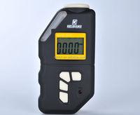 K60 NH3 gas alarm