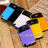 For Face mobile phone cover,for Samsung Galaxy note3 case
