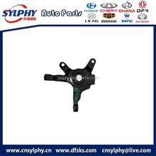steering knuckle FOR minivan minibus