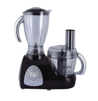 price industrial multi function food processor cooking