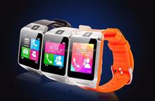 GV08 Smartwatch Quad Band 1.54 Inch Bluetooth BT Dialer Camera gt08 Smart Watch Phone