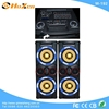 Portable Charger Speaker, External Battery Speaker,Gift Product Power Bank Speaker