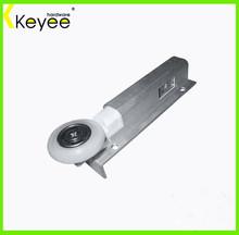 Aluminium sliding window roller and wheel KBL091