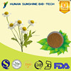 Solvent Extraction Medicines Pharmaceuticals Chamomile Extract