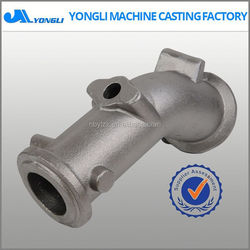 Hot selling factory directly molded plastic