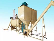 çin sıcak satış afrika otomatik kontrol unu hamur karıştırıcı fiyatlar