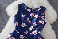 Женское платье XL