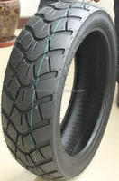 LOTOUR Brand 130/60-13 6PR TL Tire highest cost performance tyre