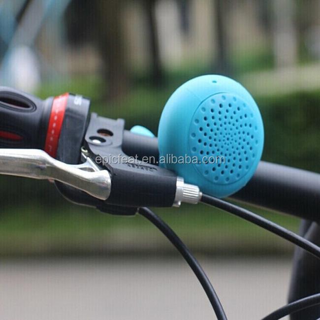 Bathroom Bluetooth Electronics,Gadget,Mini Speaker