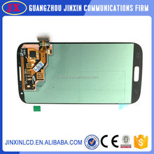 Brand new quality replacement for samsung galaxy s4 i9505 lcd screen assembly