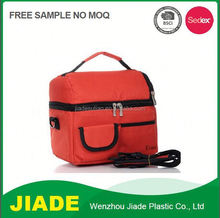 Promotional new arrival walmart insulated cooler bag