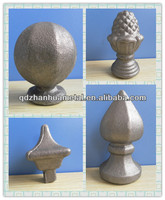 wrought iron wholesale/interior wrought iron stair railings/ wrought iron ornaments