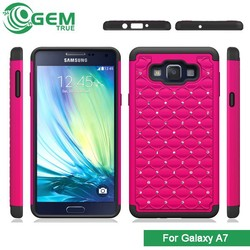 New product shock-absorbing mobile phone bags & cases for Samsung A700