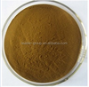 Wholesales Clover extract 85085-25-2 best service discount price from china !!!