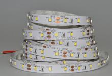 2835 smd white led strip light