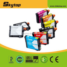 Bulk buy from China ! ink cartridge T1590 - T1599 Compatible Epson T1590 ink cartridge