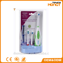 as seen on tv Hot Selling Electric Toothbrush
