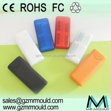 waterproof cast cover and bandage protector