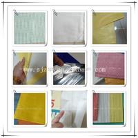 high quality pp woven bag for fertilizer packaging/white PP woven bag for packing grain
