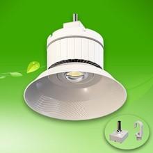 100w high bay led light UL listed