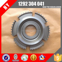 SINO TRUCK Howo Spare parts Detend 3/4 Gear For ZF 5S-111GP Gearbox (1292304041)