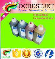 New brand!!!eco solvent ink for GS6000 Mimaki JV22/JV4 Roland 600/540 Mutoh 6000/8000/8100