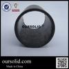 Provide Conduit pipe bushing ,Oilless atomizer bushing ,Copper alloy bushing