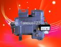 Dwm compresor copeland todos los modelos d3ds-150 x, d3ds-1500