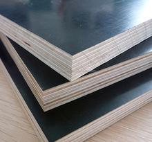 Combi Core film faced plywood