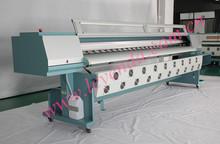 3.2M Large Format Digital Inkjet Printer Machine FY-3208R