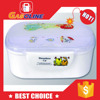 New style OEM dry goods box