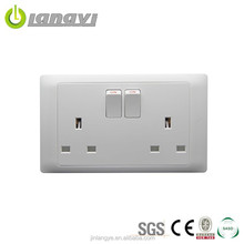 Top Selling Products in Alibabba Wall Switch And Socket,Multi Socket Wall Sockets