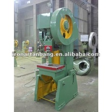 press machine-J23