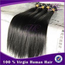 Women's Drawstring Ponytail Curly bresilienne human hair weaving