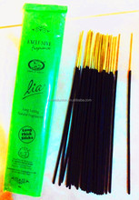 best incense for india market