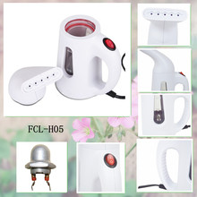 2015 New Style Mini Portable Electric Irons with CE,ROHS,ETL,GS /Steam Iron in Garment Steamers
