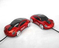 classic car computer mouse/race car computer mouse/novelty car computer mouse