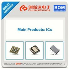 (Semiconductor Supply) RF Front End WLAN 11b/g/n FEM PA+SP3T SST12LF02-QXCE