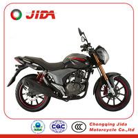 2014 motos empire JD200S-4