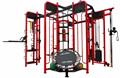 Comercial multi estación gym / sinergia 360X ( LDM-05 )